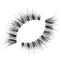SocialEyes Lashes SocialEyes False Lashes Desire