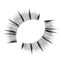 SocialEyes Lashes SocialEyes False Lashes Sweet Talker