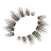 SocialEyes Lashes SocialEyes False Lashes Brunette