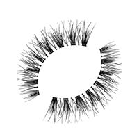 SocialEyes Lashes SocialEyes False Lashes Glamorous Shorty
