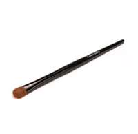 H. Wood Beauty Eyeshadow Brush