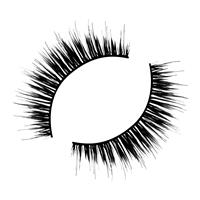 SocialEyes Lashes SocialEyes False Lashes Sexy AF