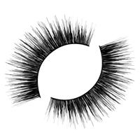SocialEyes Lashes SocialEyes False Lashes Wink-182