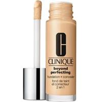 Clinique Nr. 0.5 - Breeze Beyond Perfecting Foundation + Concealer 30 ml