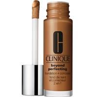 Clinique Nr. 24 - Golden Beyond Perfecting Foundation + Concealer 30 ml