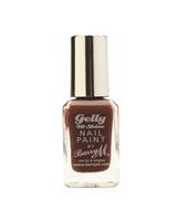 Barry M Nagellak Gelly # 34 Cocoa