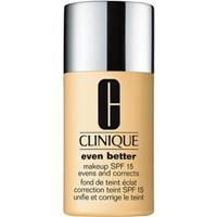 Clinique Even Better Clinique - Even Better Makeup Spf 15 Foundation