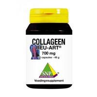 SNP Reu art 630 mg Capsules
