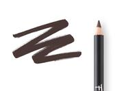 BH Cosmetics Flawless Brow Pencil Brunette