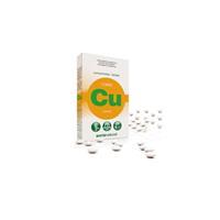Soria Natural Koper 1 mg 24tb