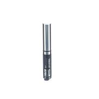 Eye Care Mascara Sensitive Zwart