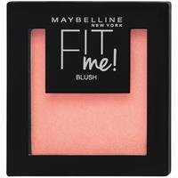 Maybelline Fit Me Blush 25 Roze 5g