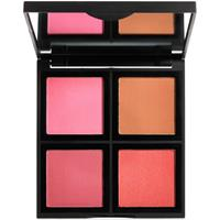 e.l.f. Cosmetics Powder Blush Palette 13.6 g