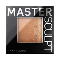Maybelline Poeder - Master Sculpt Countour - 01 Licht Medium