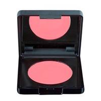 Make-up Studio Innocent Pink Cream Blush 2.5 g