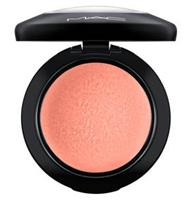 MAC Like Me, Love Me Mineralize Blush 4 g