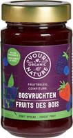 Your Organic Natureure Fruitbeleg Bosvruchten