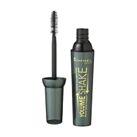 Rimmel London Rimmel Mascara Volume Shake - Black 001