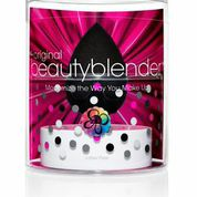 Beautyblender Pro + Solid Cleanser Kit