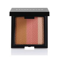 Stagecolor Face Design Collection Tender Rosewood - 10% korting code SUMMER10 - Highlighter