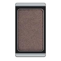Artdeco Eyeshadow Pearly Misty Wood - 10% korting code SUMMER10 - Oogschaduw
