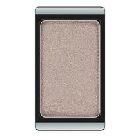 Artdeco Eyeshadow Pearly Grey Brown - 10% korting code SUMMER10 - Oogschaduw