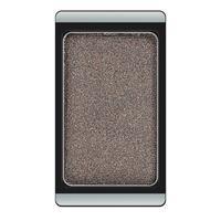 Artdeco Eyeshadow Pearly Light Misty Wood - 10% korting code SUMMER10 - Oogschaduw