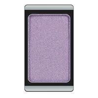 Artdeco Eyeshadow Pearly Antique Purple - 10% korting code SUMMER10 - Oogschaduw