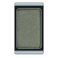 Artdeco Eyeshadow Pearly Medium Pine Green - 10% korting code SUMMER10 - Oogschaduw