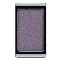 Artdeco Eyeshadow Pearly Purple Night - 10% korting code SUMMER10 - Oogschaduw