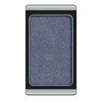 Artdeco Eyeshadow Pearly Smokey Blue Violet - 10% korting code SUMMER10 - Oogschaduw