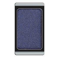Artdeco Eyeshadow Blue Night - 10% korting code SUMMER10 - Oogschaduw