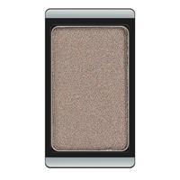 Artdeco Eyeshadow Pearly Light Brown - 10% korting code SUMMER10 - Oogschaduw