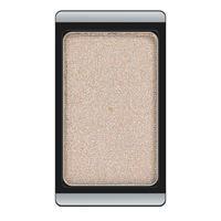 Artdeco Eyeshadow Pearly Medium Beige - 10% korting code SUMMER10 - Oogschaduw