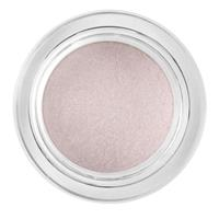 beMineral Highlighter - Pink Light