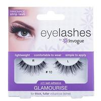 Invogue nepwimpers - Glamourise 010