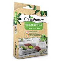 greenprotect Green Protect Kruipende insectenval 3st