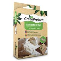 greenprotect Green Protect Meelmottenval 2st