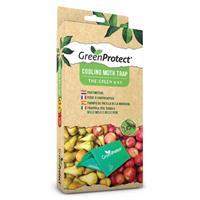greenprotect Green Protect Fruitmotval 2st