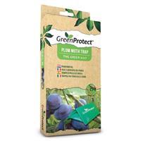 greenprotect Green Protect Pruimenmotval 2st