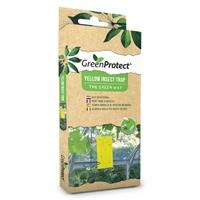 greenprotect Green Protect Gele Insectenval 5st