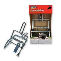 peststop PEST STOP Claw Trap Mollenval 1 stuk(s)