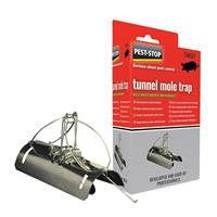 peststop PEST STOP Tunnel Trap Mollenval 1 stuk(s)