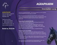 agrapharm Insectenlijm 1.5kg
