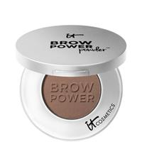 It Cosmetics Brow Power Powder It Cosmetics - Brow Power Powder Wenkbrauwpoeder