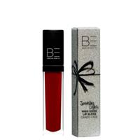 Be Creative Sparkling Lights Collection BE Creative - Sparkling Lights Collection High Shine Lipgloss