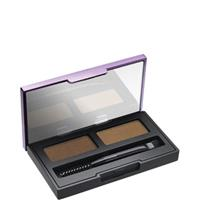 Urban Decay Double Down Brow Urban Decay - Double Down Brow Brow Shadow