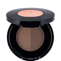 Anastasia Beverly Hills Brow Powder Duo Ebony