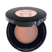 Anastasia Brow Anastasia - Brow Duo Brow Powder