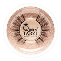 Queen Tarzi Aliya Queen Tarzi - Aliya Luxury Lashes